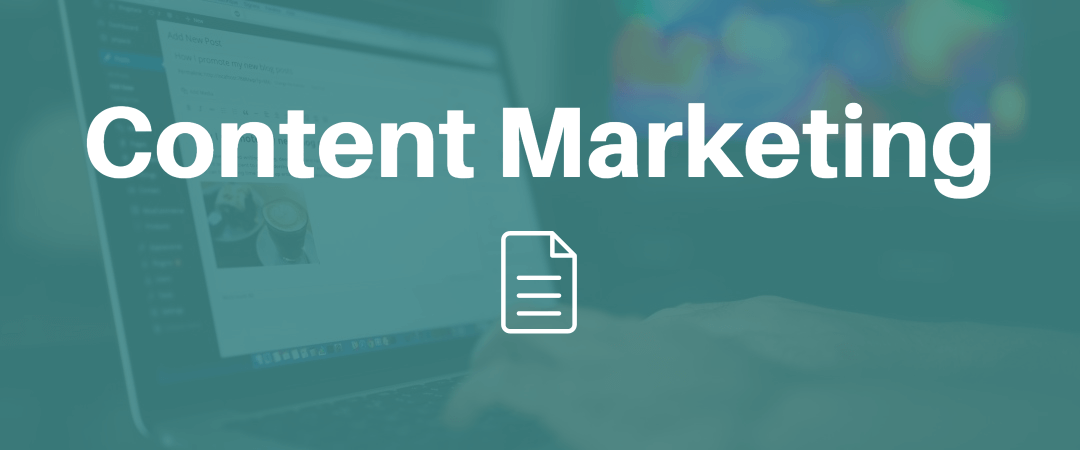 content marketing guides