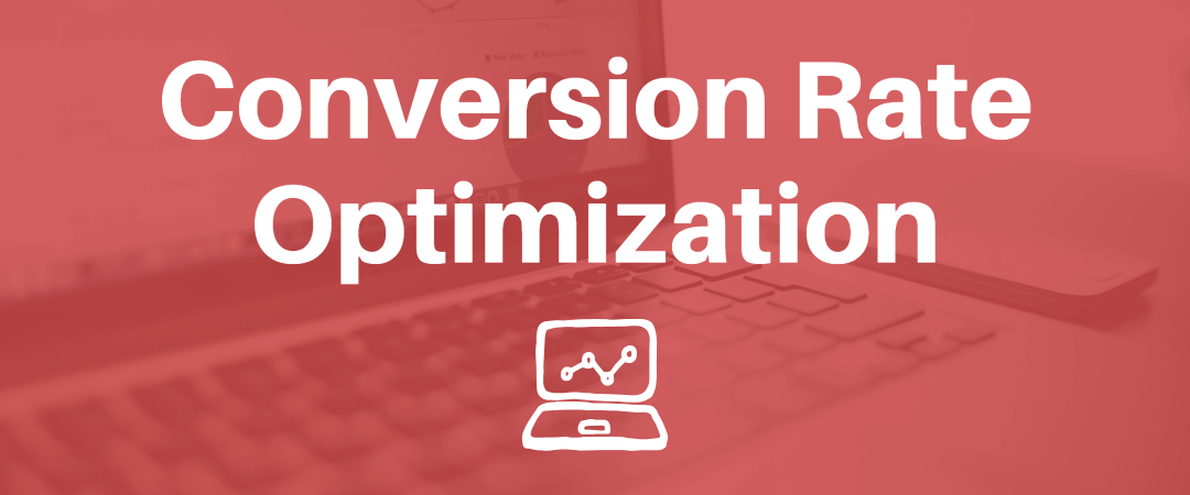 conversion rate optimization guides