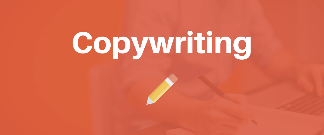 copywriting guides