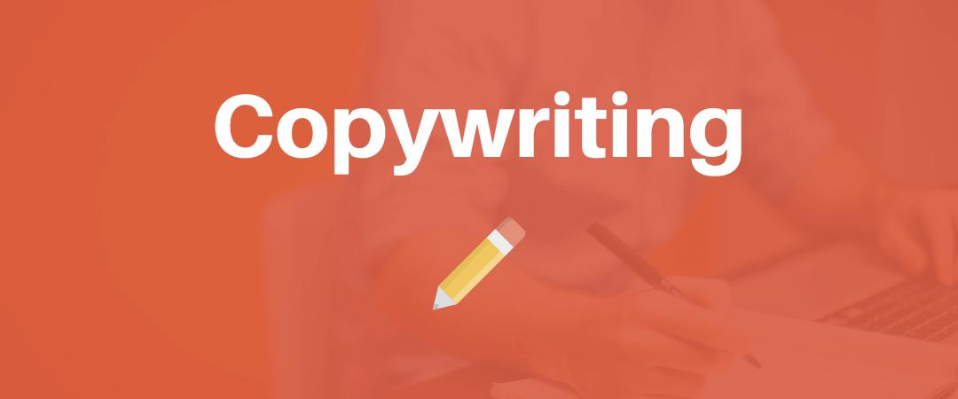 copywriting guides
