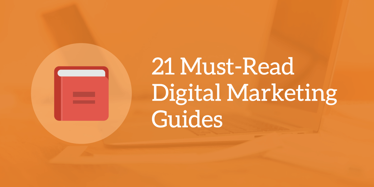 Digital Marketing Guides
