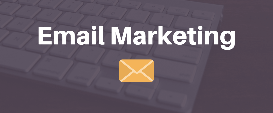 email marketing guides