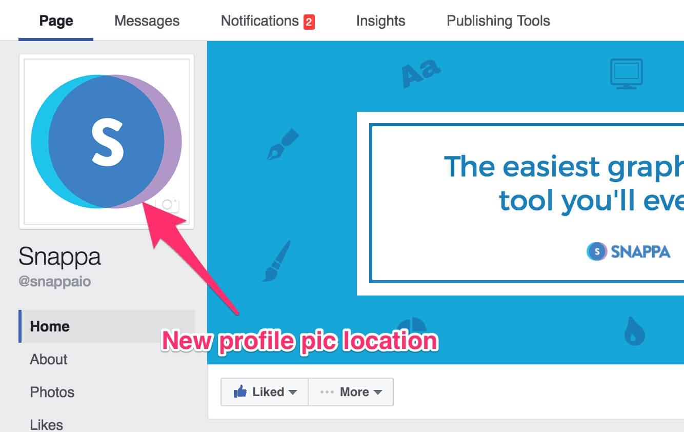 new-profile-pic-location