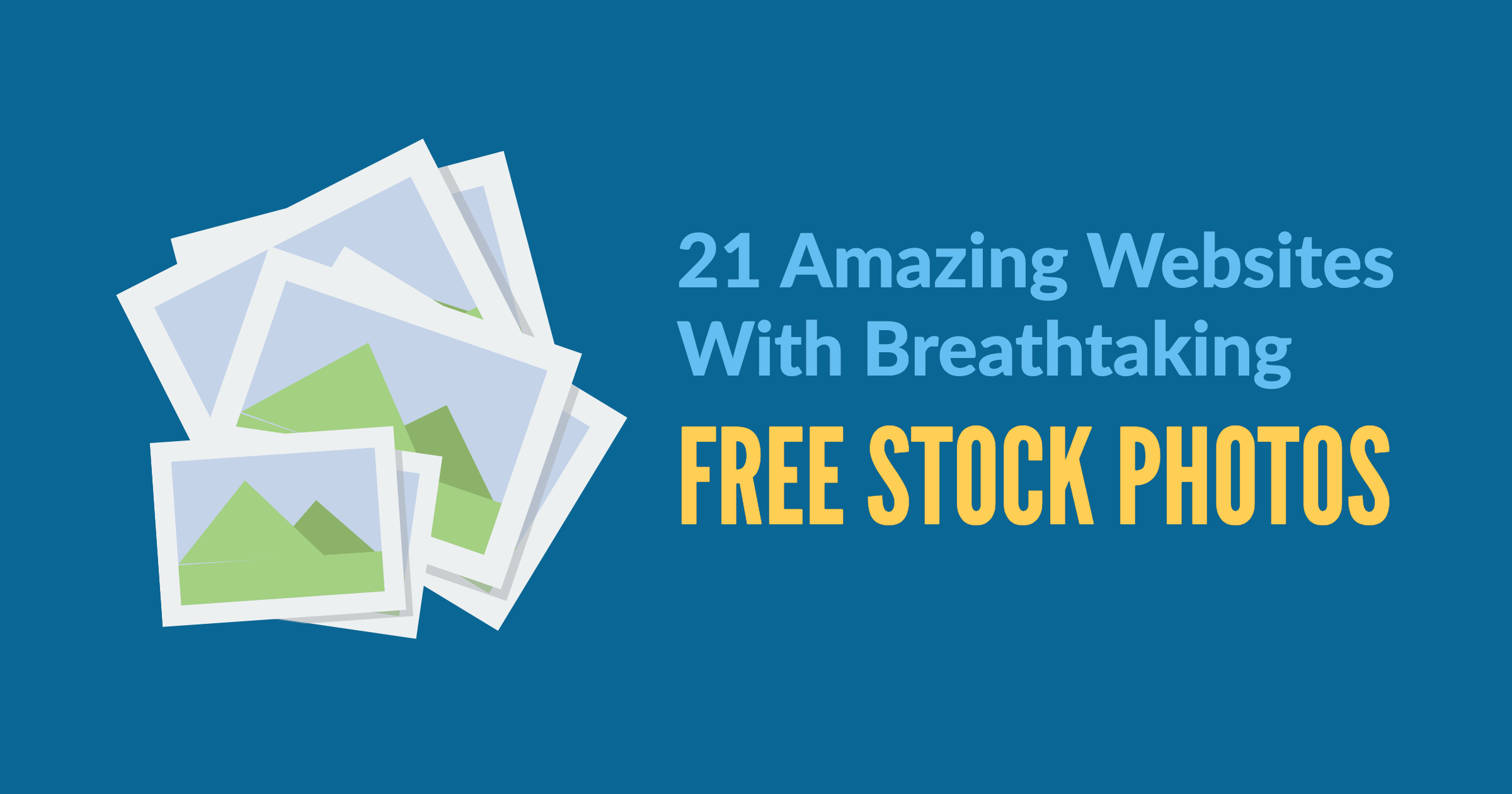 best royalty free stock photo websites
