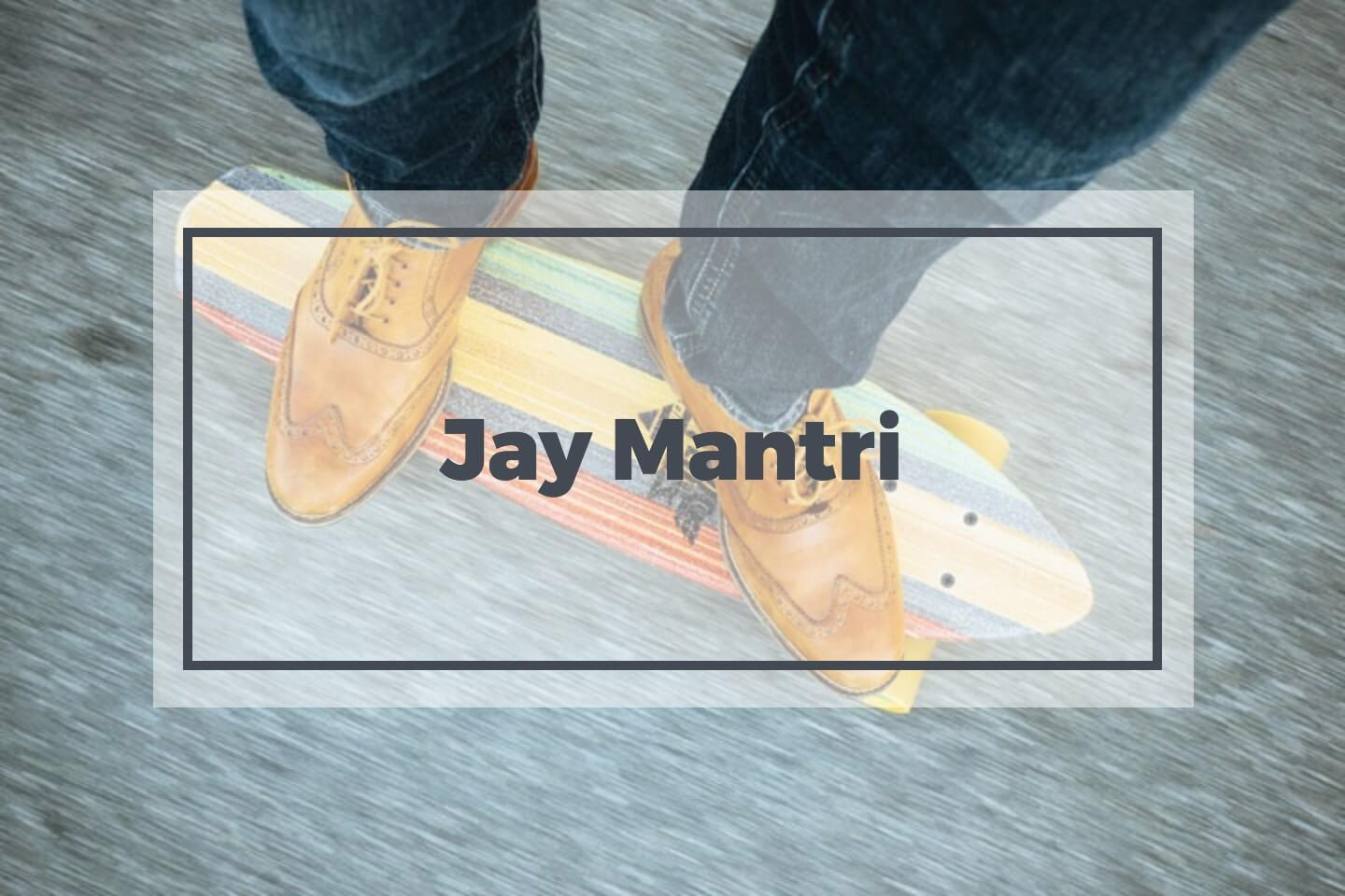 Jay Mantri free stock photos