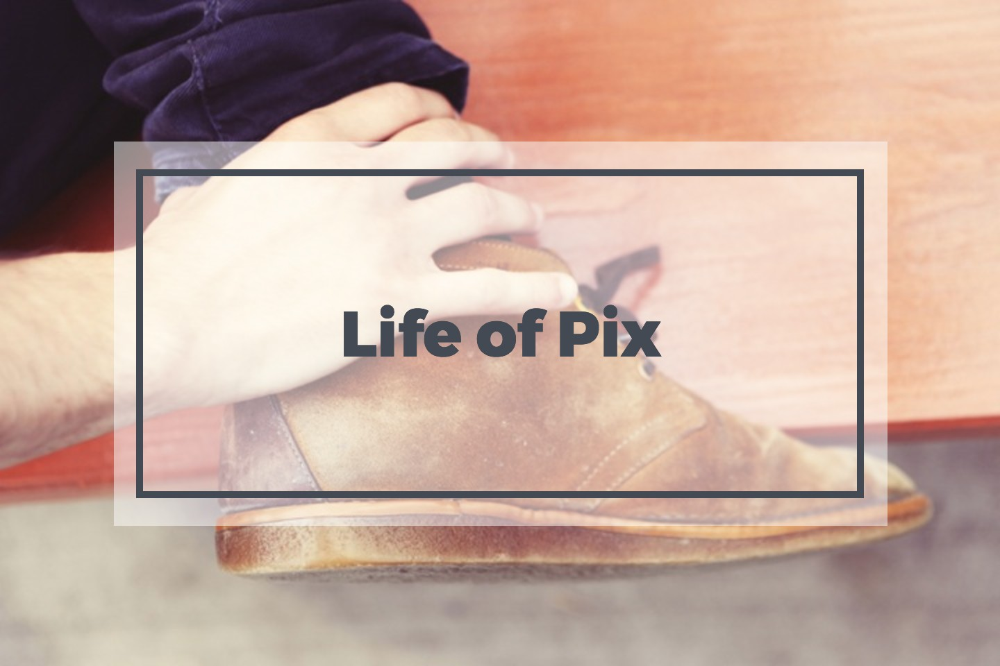 Life of Pix free stock photos