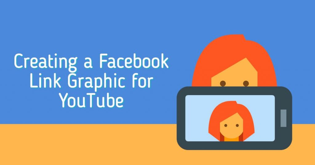 facebook-link-youtube-graphic