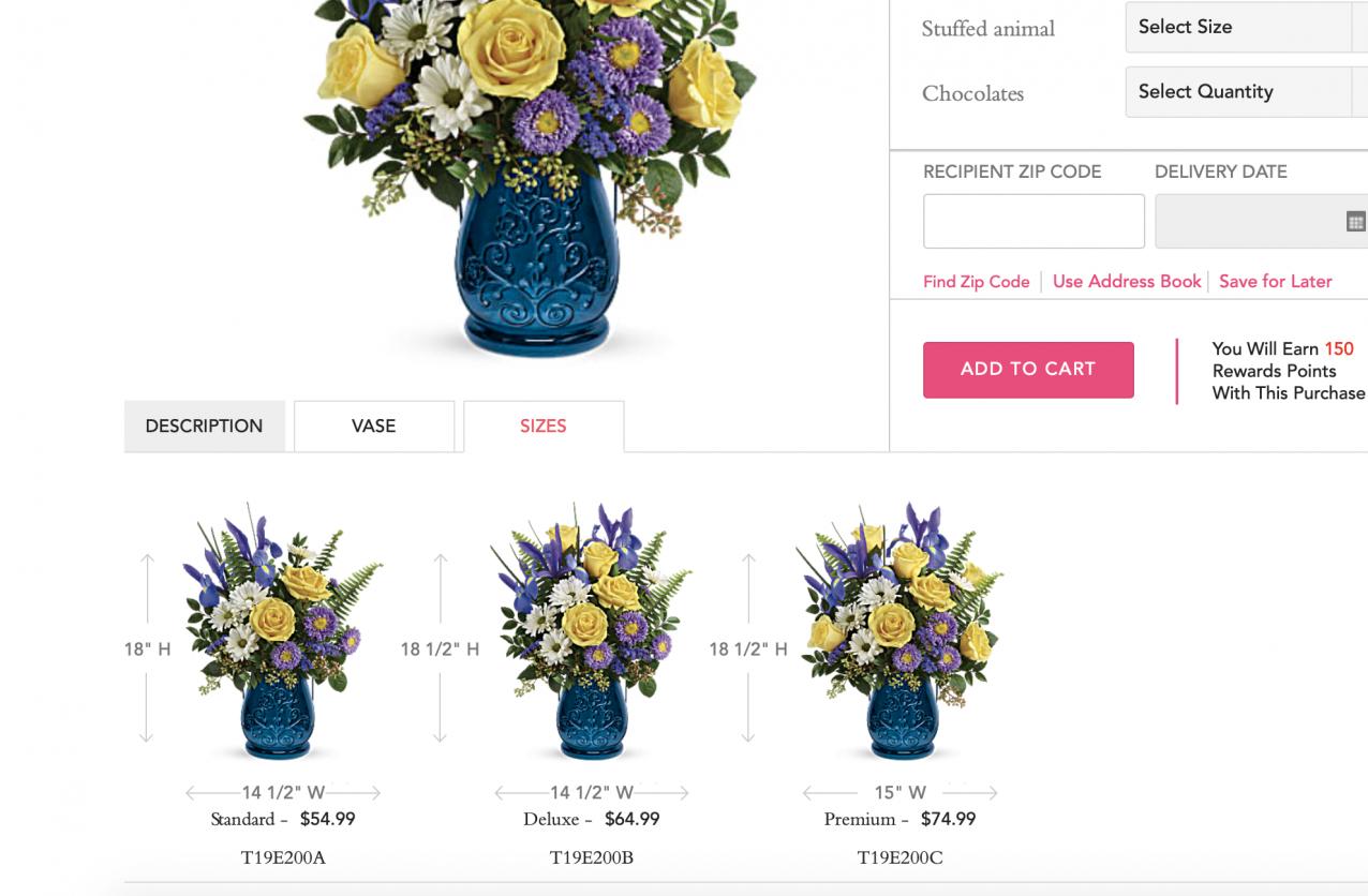 Shopify image sizing