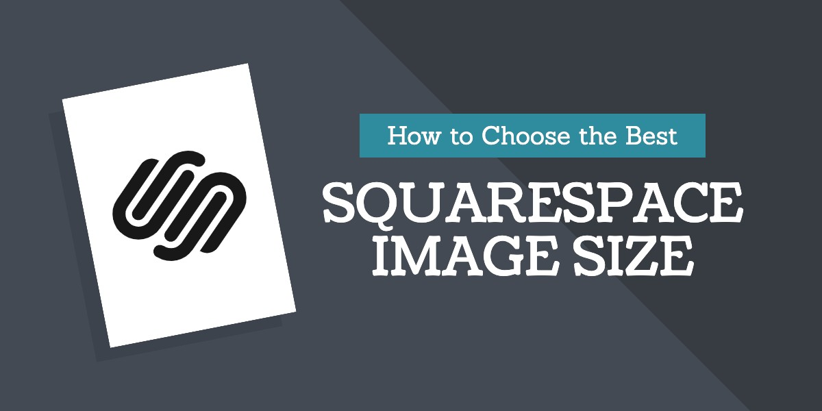 sqaurespace image size