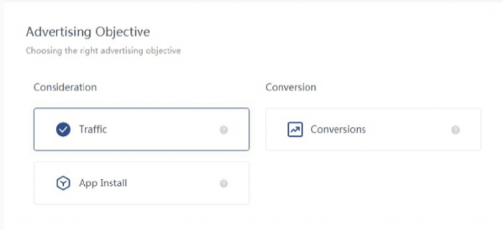 how to create tiktok ads