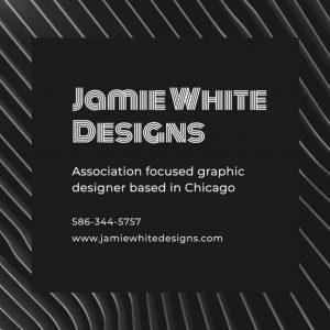font design trends