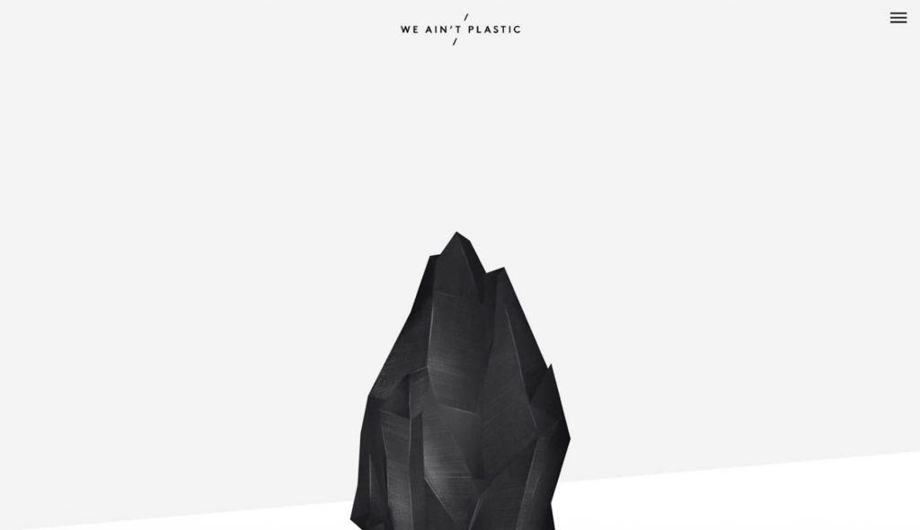 minimalist design trends