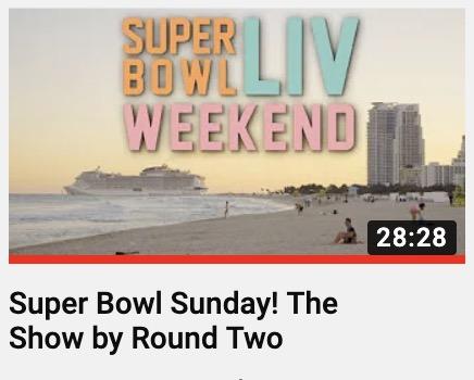 Round Two Thumbnail