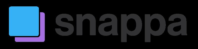 Snappa Blog