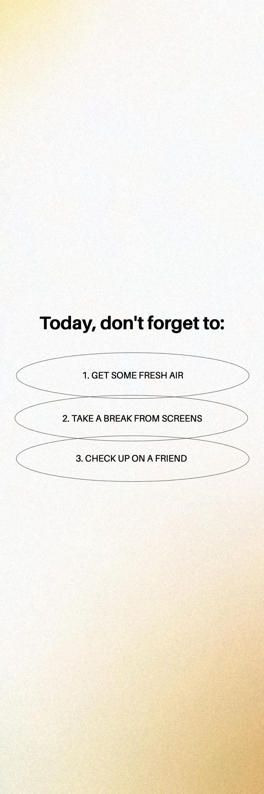 Pinterest Infographic Example